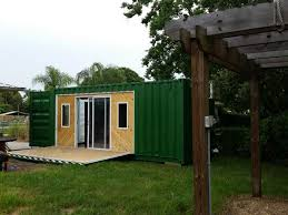 Hummingbird Tiny Houses by United Tiny House Association Organizers Of The Florida And
