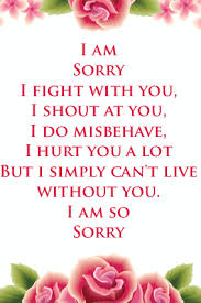 sorry cards sorry greeting card images jobsmorocco info