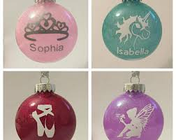 personalized harry potter ornaments