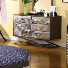 Metal Bedroom Dresser Metal Bedroom Dresser Photos And Wylielauderhouse