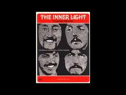 The Inner Light Beatles The Beatles The Inner Light Takes 2 3 5 And 8 Partial Takes