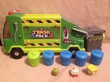 trash pack smelly onion ebay