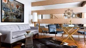 home designs interior freshome interior design ideas home decorating photos and