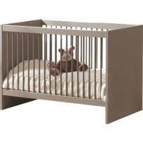 chambre noa bébé 9 lit evolutif bebe 9 achat lit evolutif bebe 9 pas cher rue du