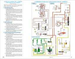 chevy transmission code identification chart 4l60e 4l65e 4l80e