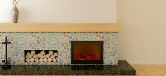 Fireplace Surrounds Lowes by Fireplace Mantels Fireplaces The Home Depot