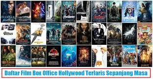 film genre action terbaik 2014 daftar 736 film hollywood terlaris sepanjang masa box office