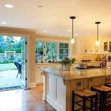 living room and kitchen ideas decorating living room with kitchen island meliving 976b30cd30d3