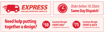 Dimensions For Business Card Business Card Printing Gold Coast Tweed Heads Tweed Coast