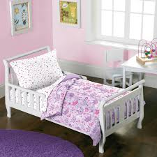 girls purple bedding toddler bed sets girls toddler bedding sets house decorating
