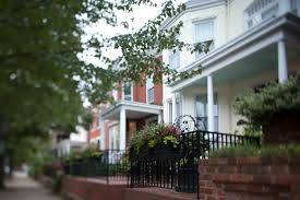 hanover avenue homes for sale richmond va fan district