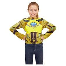 Target Halloween Costumes Girls Tv Movie Girls U0027 Halloween Costumes Target