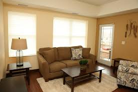 Home Designs Plus Rochester Mn The Park In Kutzky Neighborhood Rentals Rochester Mn