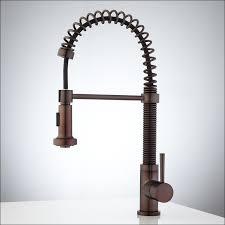 Moen Kitchen Faucets Home Depot Kitchen Moen Kitchen Faucets Parts Wall Mount Kitchen Faucet