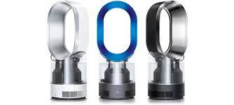 uv light to kill germs dyson s humidifier uses uv light to kill germs in its water reservoir