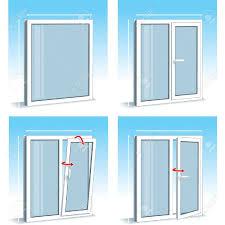 Windows Types Decorating Cool Different Window Types Windows Windows Types Decorating