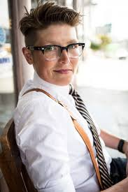 soft butch hairstyles the 25 best butch girls ideas on pinterest butch hair