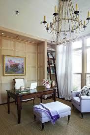traditional home interior design ideas house inspired by showhouse ideas traditional home