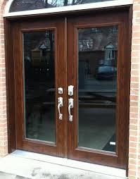Patio Door Frames Entry Patio Doors Efficient Windows Doors Of Indiana