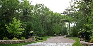 cape cod gardening landscaping network