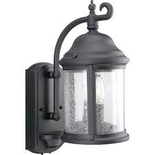 Verano Outdoor Wall Sconce by Outdoor Wall Lights Gorgeous Designer Outdoor Wall Lights Outdoor