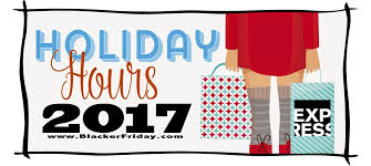 tj maxx hours thanksgiving express black friday 2017 sale u0026 store hours blacker friday