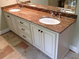 Merillat Bathroom Vanity Kitchen Bathroom Vanity Cabinets Cabinet Refacing Resurface