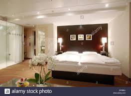 hotel bedroom lighting lighting design hotel stock photos u0026 lighting design hotel stock