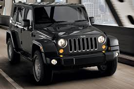 where is jeep made legendary suv brand jeep announces entry into india forbes india