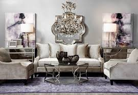 bedroom mesmerizing omni mirrored buffet buffets cabinets dining