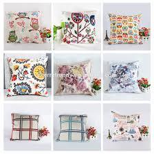 Bulk Wholesale Home Decor by Wholesale Pillow Cases Decorative Pillow Case Home Decor Bulk