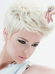 short piecey haircuts for women 25 up to date and realistic short hair styles sozo hair