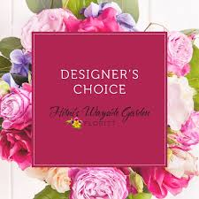 best flower delivery miami florist flower delivery by hirni s wayside garden florist