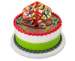 power rangers cake toppers power rangers birthday cake topper birthday cake ideas