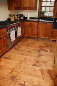 Clasic Colonial Homes by Classic Colonial Homes Interior Farmhouse Kitchen A Lovely Home