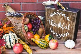 thanksgiving stat holiday lumacare u2013 important announcement regarding fee changes as of