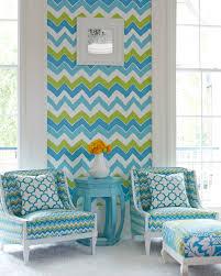 Home Decorating Fabrics Online Decorations Charming Stroheim Fabrics For Beautiful Interior Home
