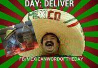Mexican Meme Jokes - fresh mexican meme jokes mexican meme jokes 80 skiparty wallpaper