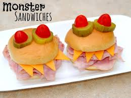 Halloween Appetizers For Kids Party by 12 Spooky Halloween Appetizers For Your Next Party Passion For