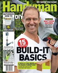 Australian Woodworking Magazine Subscription by 50 Best Australian Handyman Covers Images On Pinterest Handyman