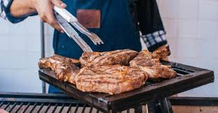 conseils pour cuisiner 7 conseils pour cuire un steak parfait à tous coups cuisine