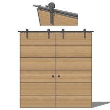 Soo Overhead Doors by Bi Fold Doors Revit Folding Glass Garage Doors And Folding Glass