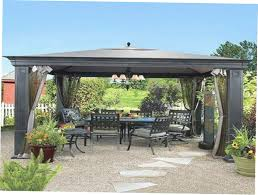 Patio Gazebo Ideas by Tiverton Gazebo Gazebo Ideas