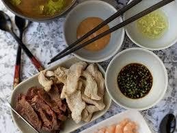 cuisine chinoise facile cuisine chinoise notre sélection des meilleures recettes chinoises