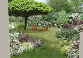 come realizzare un giardino pensile come realizzare un giardino excellent come realizzare un giardino