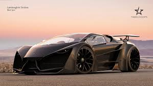 lamborghini wallpaper high quality lamborghini wallpaper full hd pictures