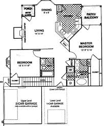 Two Bed Two Bath Apartment 2 Bed 2 Bath Apartment In Kansas City Mo Province Of Briarcliff