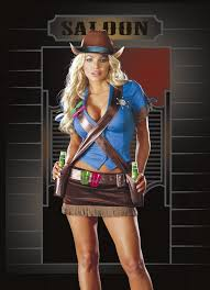 Kids Cowgirl Halloween Costume Cowgirl Costume Women Costumes Kids Halloween Costumes