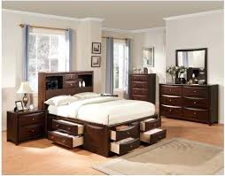 how to make a bed like a pro apartment bedroom sets step nightstand styling formula that will