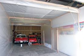 garage indoor paint booth home built paint booth how to build a full size of garage indoor paint booth home built paint booth how to build a large size of garage indoor paint booth home built paint booth how to build a